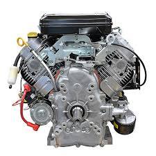 23 hp briggs u0026 stratton engine briggs u0026 stratton brands www