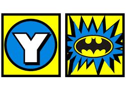 free batman birthday invitations free batman birthday party printables mysunwillshine com party