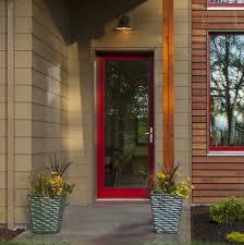 door design glassdoor east coast windows and doors zola european