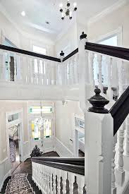 modern victorian decor modern victorian decorating ideas design modern master bedroom