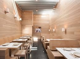 23 best restaurants in los angeles photos condé nast traveler