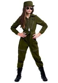 kids deluxe u s army ranger costume dylan pinterest army