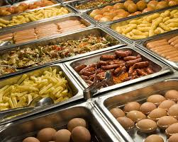 Cheap Buffets Las Vegas Strip by Las Vegas Hilton Buffet Hilton Buffet Coupons