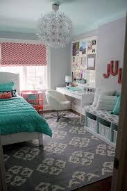 Tween Room Decor Best 25 Bedroom Ideas On Rooms