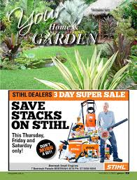 fairhill native plants your home u0026 garden 25 11 2015 by glasshouse country news issuu