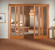 Sliding Wooden Doors Interior Interior Doors With Different Style Loudey Sliding