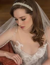 bridal tiaras bel aire bridal tiaras and headbands bel aire bridal accessories