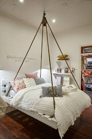 7 best shannon fricke images on pinterest bed linens 3 4 beds