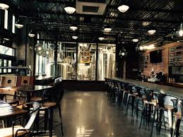 crooked can brewing company winter garden florida the crooked