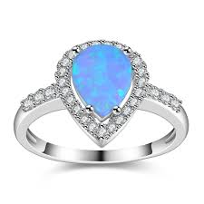Mexican Blue Opal Mexican Blue Opal Suppliers And Manufacturers
