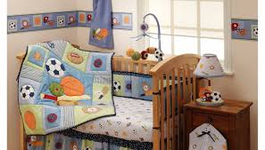 Kinsley Chevron Bedroom Set Gray August 2017 U0027s Archives Luxury Twin Bedding White Fluffy Bedding