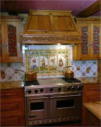 how to kitchen backsplash kitchen backsplashes accent tiles for kitchen backsplash rolls