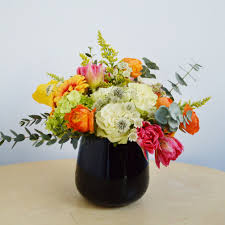 flower delivery boston boston florist flower delivery by florists