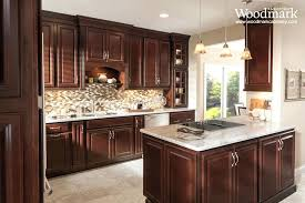 kitchen cabinets maine kitchen cabinets portland cherry kitchen kitchen cabinets portland
