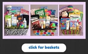 Chemo Gift Basket Cancer Patient Chemo Gift Basket Items Reduce Therapy Side Effects