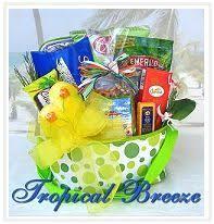 Beach Basket 25 Best Beach Basket Gift Ideas On Pinterest Beach Gift Baskets