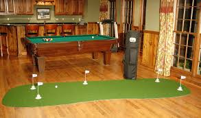 4 u0027 x 12 u0027 5 hole pro backyard or indoor putting green starpro greens