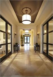 Transitional Chandeliers For Foyer Custom Transitional Chandeliers For Foyer Amazing Foyer Decor