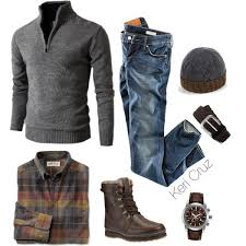 Mens Rugged Fashion Best 25 Rugged Watches Ideas On Pinterest Men Shoes Casual