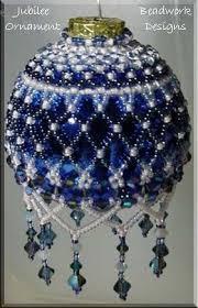 25 unique beadwork designs ideas on beading