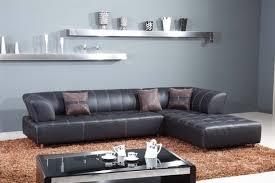 modern sectional sofas los angeles modern sectional sofa in los angeles gradschoolfairs com