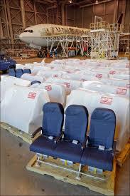 united airlines economy international more information qaree info