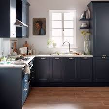 popular color for kitchen cabinets 2021 2021 kitchen colors trends what kitchen colors materials