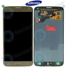 samsung galaxy s5 neo sm g903f spare parts overview