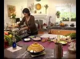cuisine choumicha poulet choumicha tajine de poulet aux fenouils et aux petits pois vf