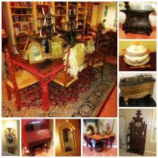 jla treasures inc estate sales and antiques