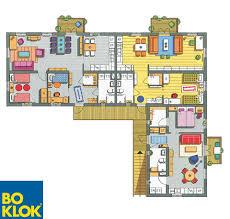 plan chambre ikea maison ikea plan avec appartement newsindo co