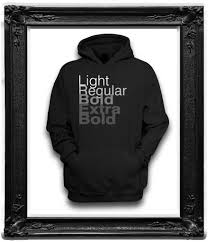 the world u0027s best photos of hoodie and typography flickr hive mind
