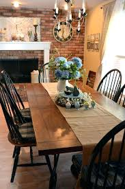 cheap dining room tables with chairs farm style dining chairs best farmhouse dining set ideas on white