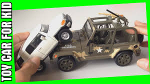 jeep toy car toy cars for children military toys for kids austin fx4 london