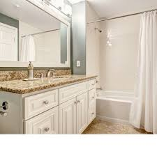 Bathroom Cost Calculator Bathroom Remodel Cost Calculator Bathroom Remodel Ideas