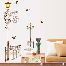 Door Decals For Home by Online Buy Wholesale Doors Coffee Shop From China Doors Coffee