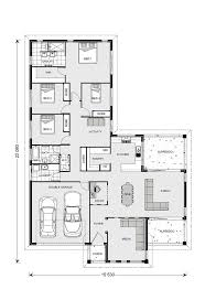 Make House Plans by 65 Best House Plans Images On Pinterest Floor Plans