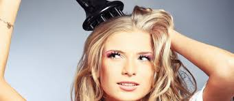 root drag hair styles how to dye your hair at home 9 tips to get salon quality color