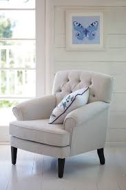 chair inspired to create the home you love with oz design