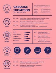 free auto resume maker best 25 online resume maker ideas on pinterest work online jobs