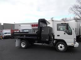 brown isuzu trucks located in toledo oh selling and servicing