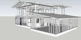 steel frame home floor plans shipping container architecture wikipedia steel frame home floor
