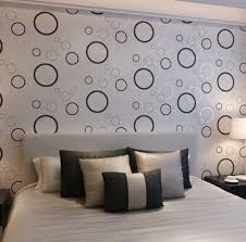 Bedroom Wall Paint Design Ideas Wall Painting Designs For Bedroom Bedroom Wall Paint Designs