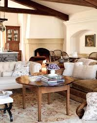 images of home decor ideas casual decorating ideas living rooms with well casual home decor