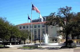 Houston City Flag Baylor College Of Medicine Program Houston Pathology Resident