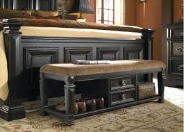 bench for end of bed antique bench for end of bed bench for end of