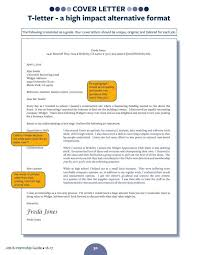 cover letter for internship application fresh how to write a