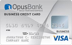 Chase Visa Business Credit Card Visa Business Credit Card Provides Frequent Flier Miles For Visa