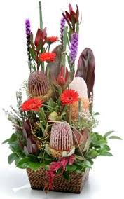 types of flower arrangements art of creating flower arrangements