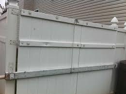 Decorative Fence Panels Home Depot by Home U0026 Gardens Geek Page 66 Best Providing Home U0026 Gardens Geek